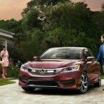 2017-accord-sedan-lx-exterior-red