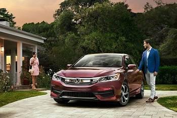 2017-accord-sedan-lx-exterior-red