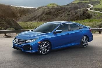 2017-civic-si-sedan-prototype-3-4-front-blue