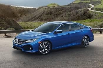 2017-civic-si-sedan-prototype-3-4-front-blue