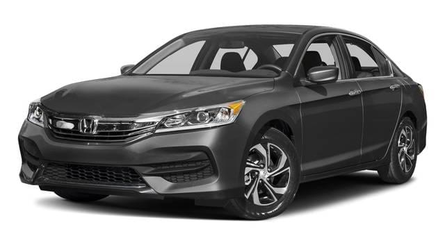 2017-honda-accord-lx-manual-gray