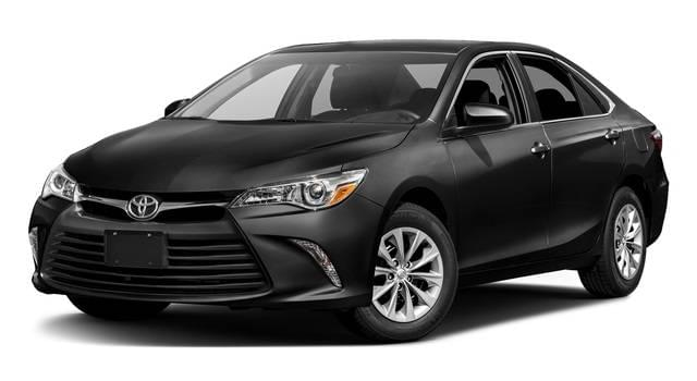 2017-toyota-camry-le-automatic-black