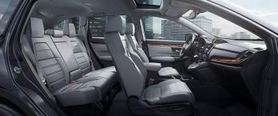 2017-cr-v-touring-int-interior-interior-cut