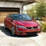 2017-honda-clarity-ex-house-shot