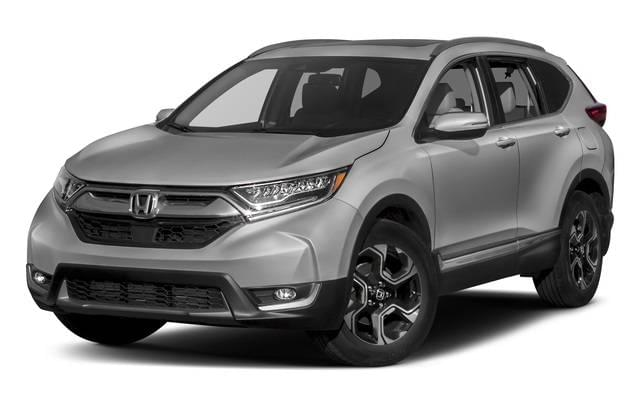2017-honda-cr-v-gray