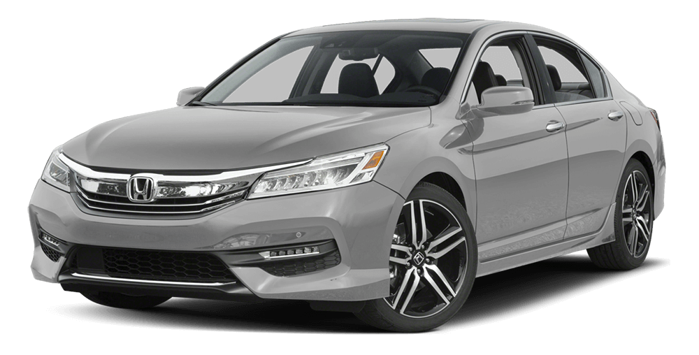 2017 honda accord trim level comparison. Black Bedroom Furniture Sets. Home Design Ideas