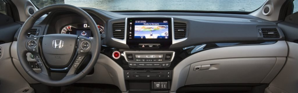 Learn How To Find Your Honda Radio Codes Sussex Honda