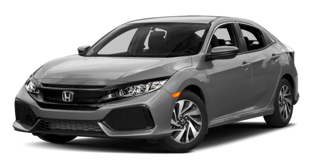 compare the 2017 honda civic trim levels sussex honda. Black Bedroom Furniture Sets. Home Design Ideas