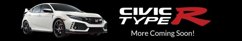 more-civic-type-r-coming-soon