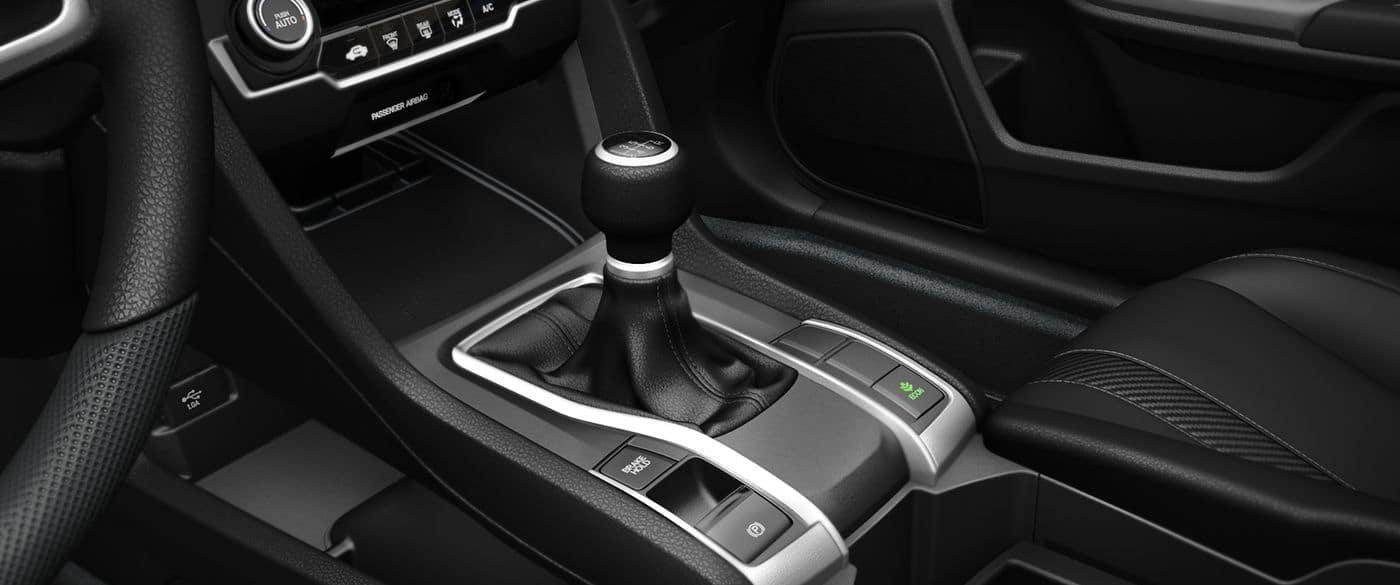 2018 civic sedan lx int black 6 speed man shift