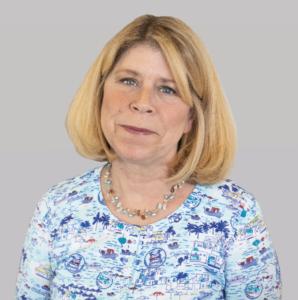 Rita McCormick