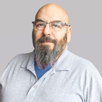 Lou Kostco