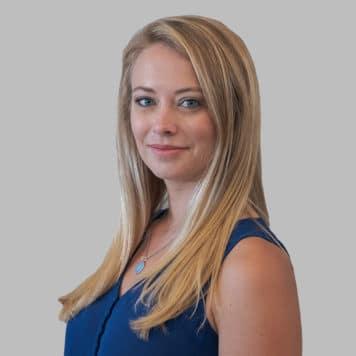 Kaitlyn Hambright