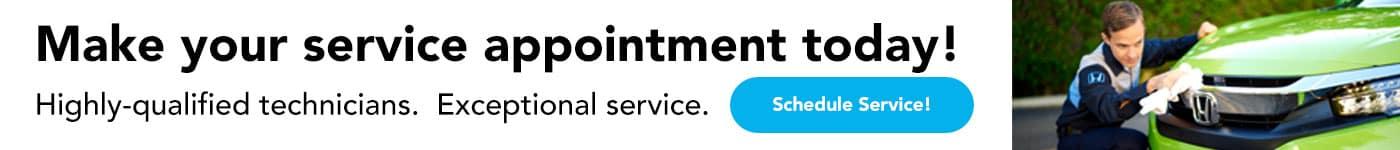 SSHND_SRP_1400x150_service (4)