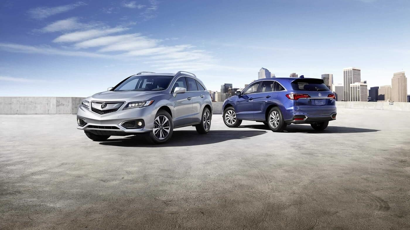 at new in autopark detail sh mdx iid dealers fayetteville acura shawd awd md
