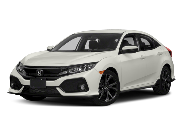 Compare Acura ILX Vs Honda Civic Safety Mileage Warranty - Acura ilx 2018 black