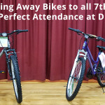 bike-give-a-way-perfect-attendance