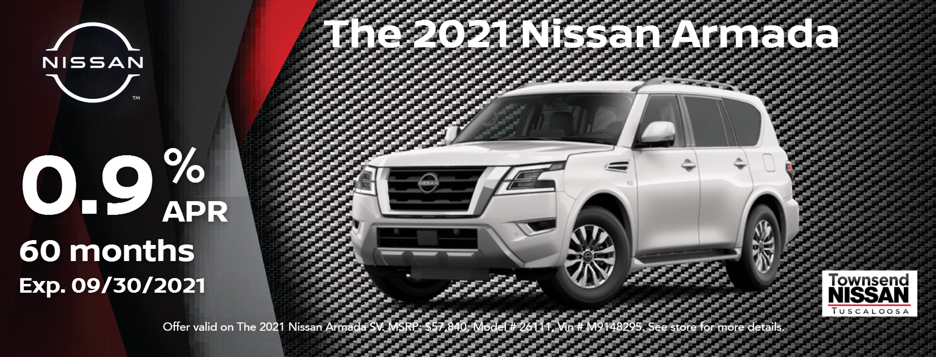 2021_Nissan_Armada_SV_Wed Sep 15 2021 10_17_40 GMT-0500 (Central Daylight Time)