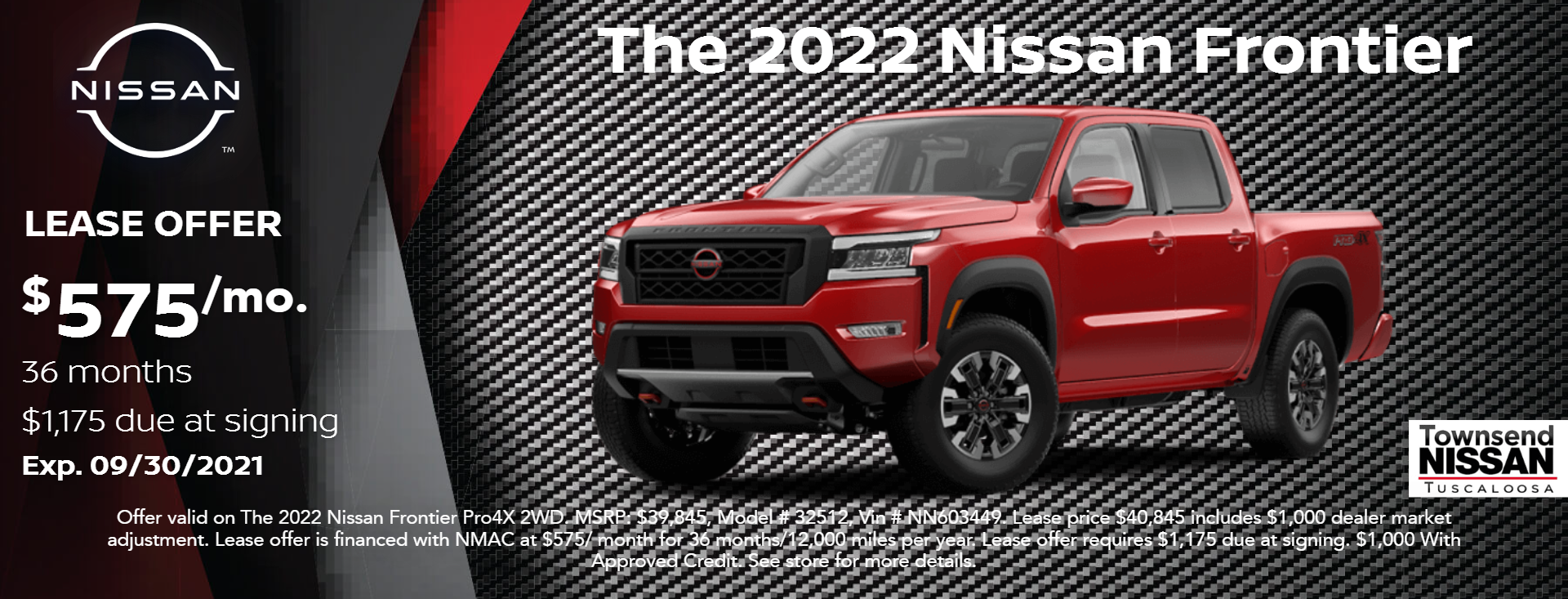 2022_Nissan_Frontier_Crew Cab Pro-4X_Wed Sep 15 2021 15_15_06 GMT-0500 (Central Daylight Time)