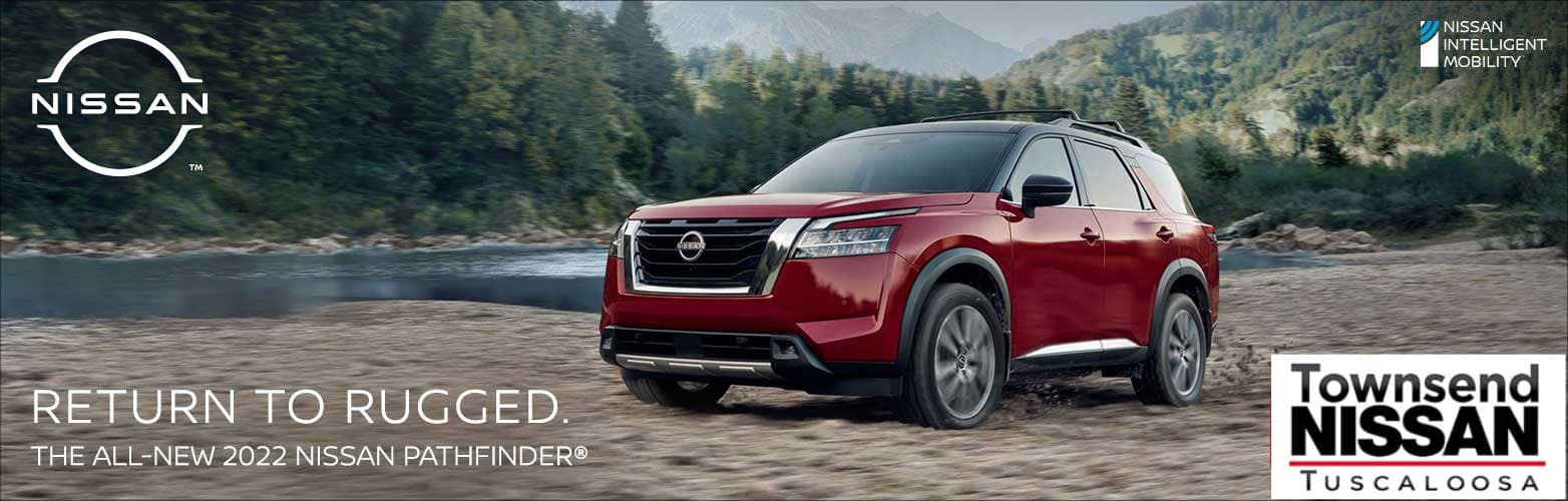 2022_Nissan_Pathfinder_Platinum-2WD_Sat-Sep-11-2021-14_27_17-GMT-0500-Central-Daylight-Time_opt