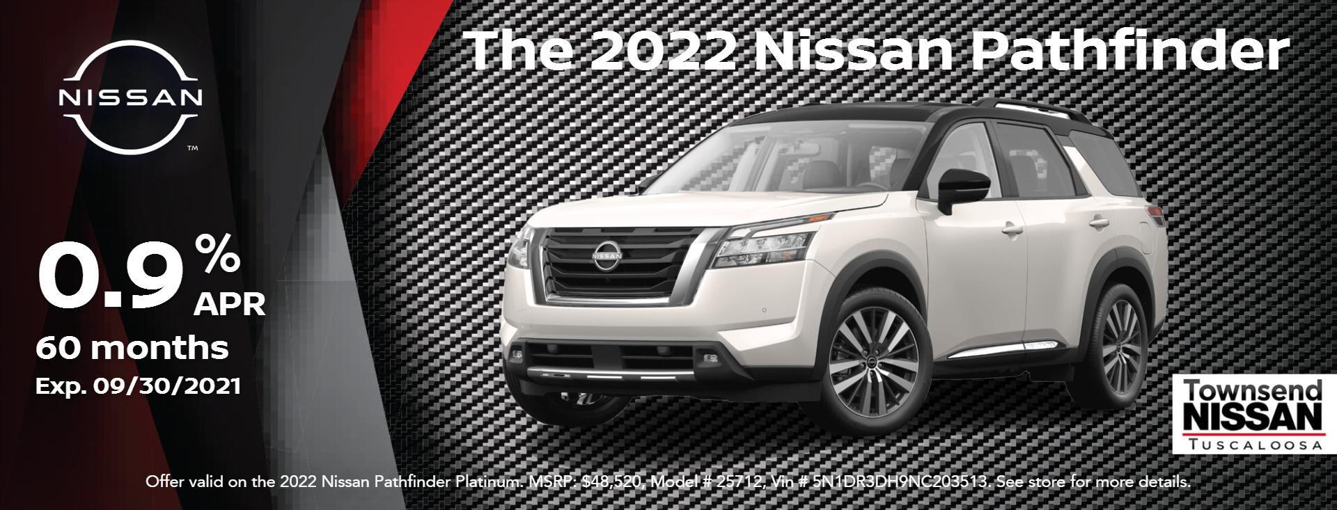 2022_Nissan_Pathfinder_Platinum 2WD_Tue Sep 14 2021 16_13_38 GMT-0500 (Central Daylight Time)