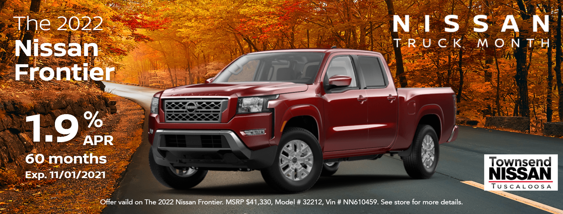 2022_Nissan_Frontier_Crew Cab Long Bed SV 4x2_Fri Oct 08 2021 09_00_57 GMT-0500 (Central Daylight Time)