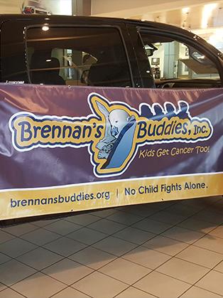 BrennanBuddies-1