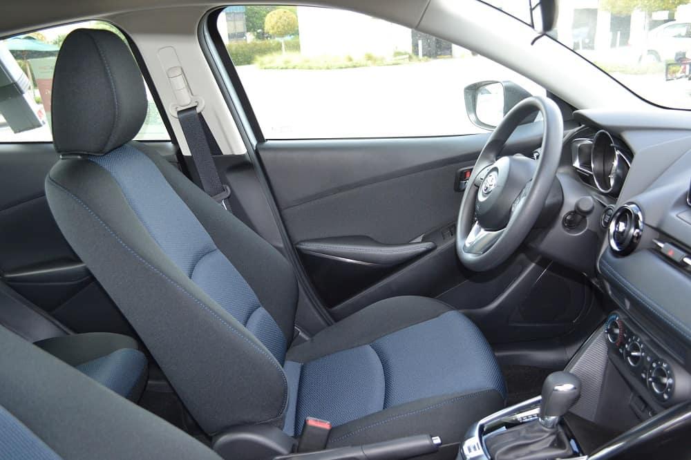 sedans for sale