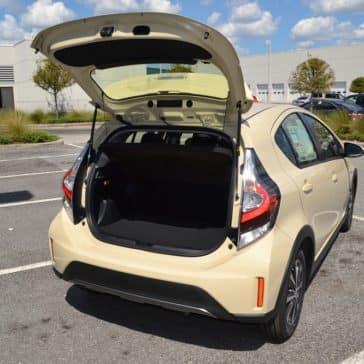 new Toyota near Orlando FL