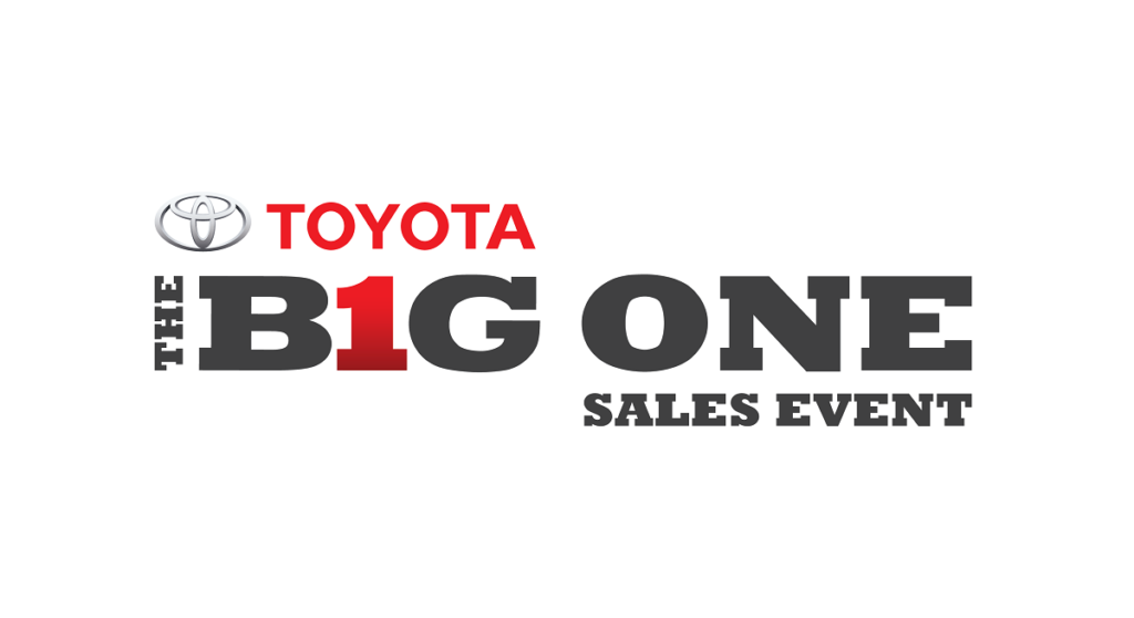 2018 Toyota deals