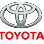 Check out new Toyota models at Toyota of Clermont.