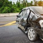 Car accident help from Toyota of Clermont