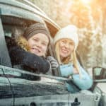 Winter road trip games from Toyota of Clermont