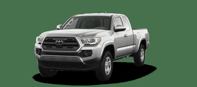 2019-Toyota-Tacoma-CA-Hero-Image