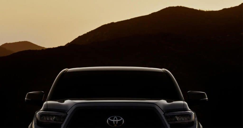New Toyota models coming to Clermont.