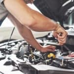 Clermont auto service tips