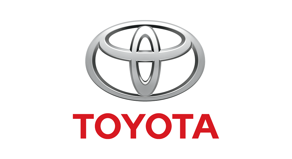 New Toyota models available at Toyota of Clermont.