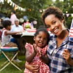 Clermont driving safety tips for the 4th of July.