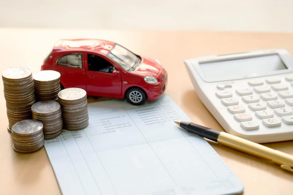 Toyota of Clermont tips