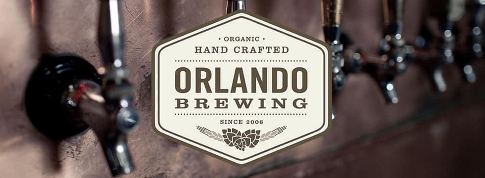 Events near Orlando