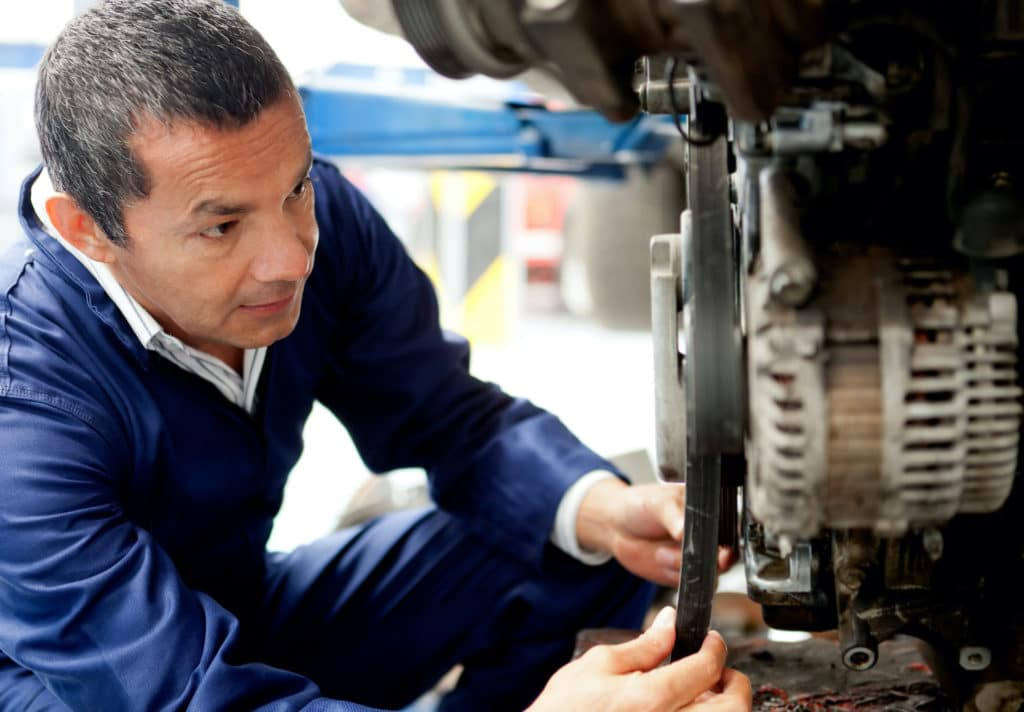 Clermont auto service tips.