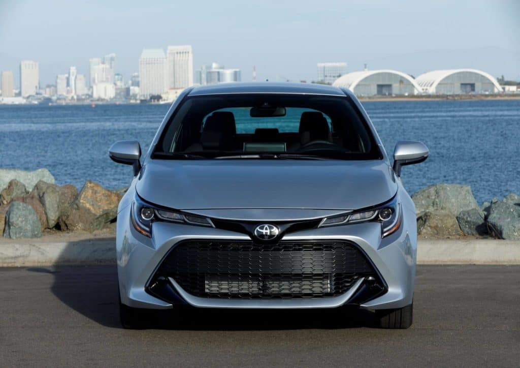 Toyota news from Toyota of Clermont.