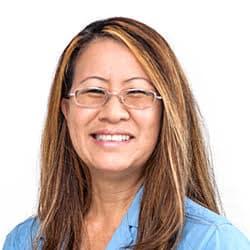 Helen Kusunoki