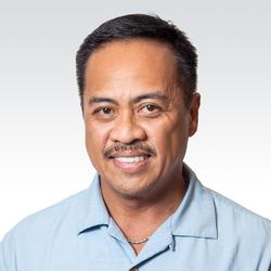 Alan Perez
