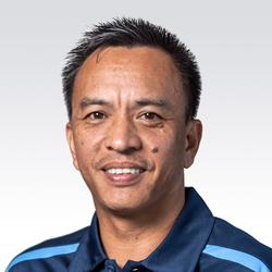 Manny Masculino Jr.