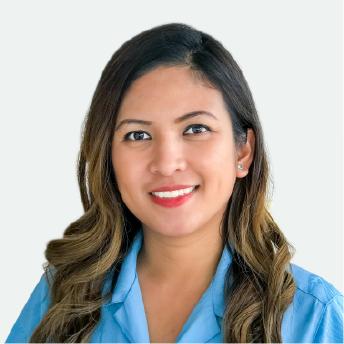 Christine Ilagan