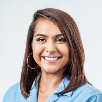 Christina Leon Guerrero