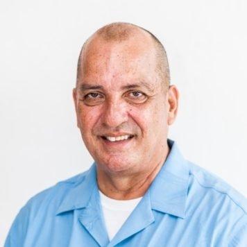 David Artero