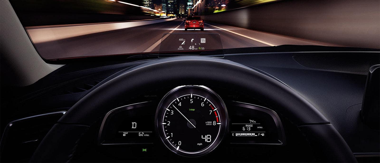 2018-Mazda-3-Sedan-Dashboard