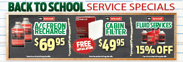 Back_to_school_service_specials_guam_triple_j_ ac_freon_recharge_oil_change_fluid_services_quick_lane_guam_oil change